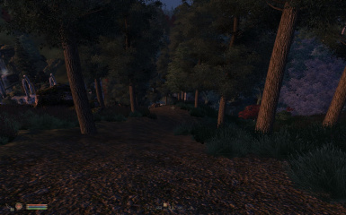 ElderCouncil-Everglade 3 Patched