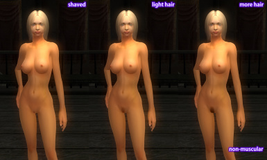 High_Rez_Skin_Textures_for_Exnems