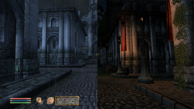 before/aftert imperial city