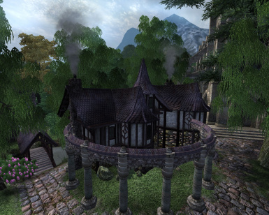 Cheydinhal Chimney 02