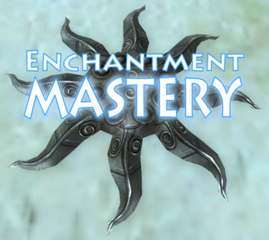 Enchantment Mastery