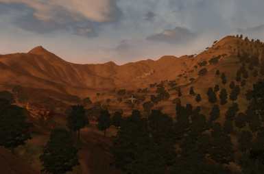 elsweyr the deserts of anequina reborn