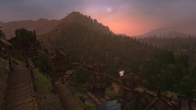Town of Riverhold