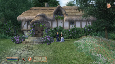 Aleswell Cottage ver 4_1
