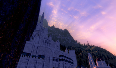 MERP -- Middle-Earth Roleplaying -- BETA
