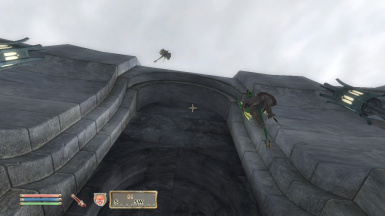 Who said these dragons can't fly?