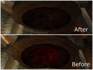 Blacksmith Upper Before_After