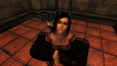 Adult Mods For Oblivion
