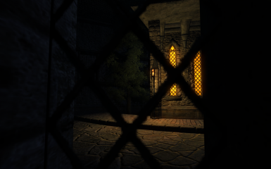 Optional Lights Addon