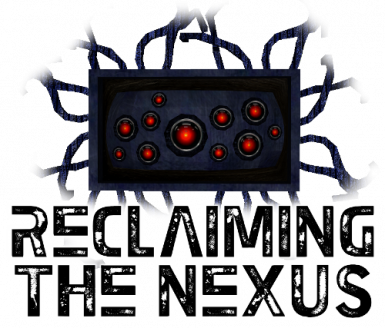Reclaiming The Nexus