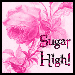 TinyQuest - Sugar High