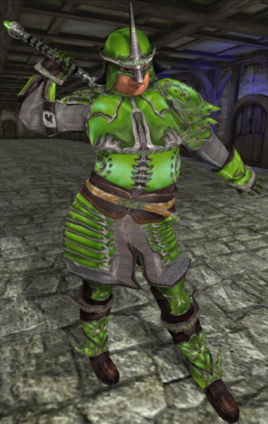 FLY_Glassarmor_remodel_replacer_for_male
