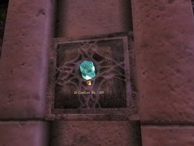 v2_1 Switch for Shivering Isles content