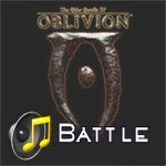 1st extra mp3 music pack  Battle music