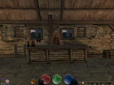 Spells Of Oblivion Shop
