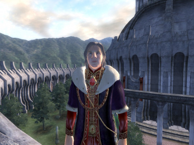 Play As the Emperor-Imperial Palace Home
