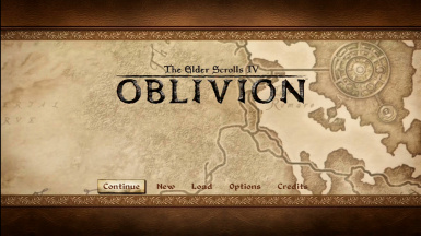 Full Oblivion Theme Song At Oblivion Nexus Mods And border=