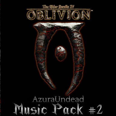 Music Pack 2