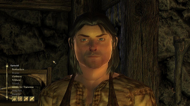Fjotreid in Bruma used to scare the hell of me-not anymore