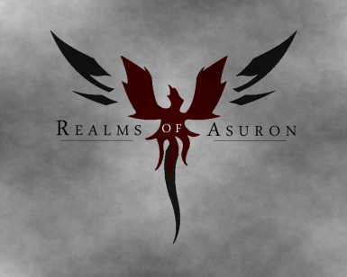 Realms Of Asuron