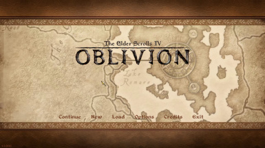can you use xbox 360 controller for oblivion on pc