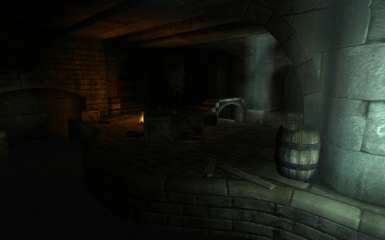 AD Anvil Sewers