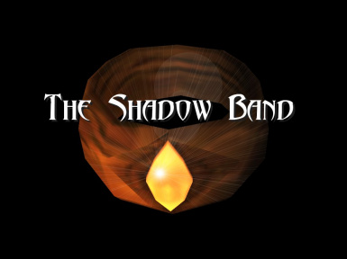 The Shadow Band