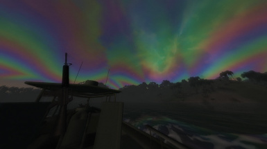 Psychedelia Plugin for MrPwners Marihuana Mod