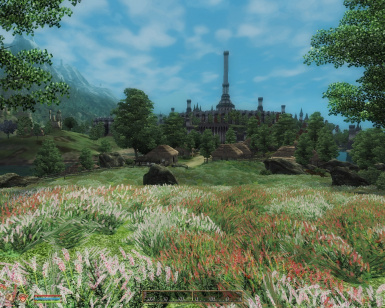 OSPS - Better Cities Imperial Isle Compatibility Patches