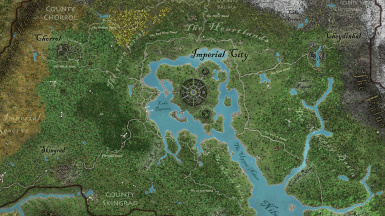 Cyrodiil terrain map at Oblivion Nexus - mods and community on map of vault 101, map of summerset isles, map of elder scrolls, map of western new guinea, map of valenwood, map of morrowind, map of china provinces, map of daggerfall, map of vvardenfell, map of hammerfell, map of black marsh, map of play, map of creation, map of castle grayskull, map of tamriel, map of skyrim, map of vana'diel, map of elsweyr, map of solstheim, map of high rock,