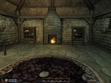 Alchemy Lab Home