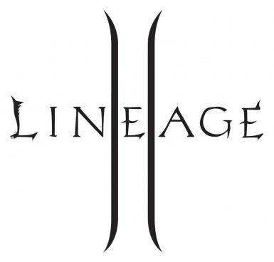 Lineage 2 Music Replacement