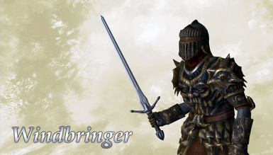 Windbringer