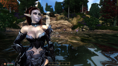 Oblivion Beautification Project 20