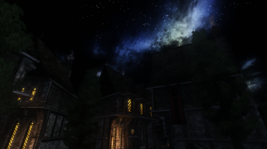 Skingrad NIGHT