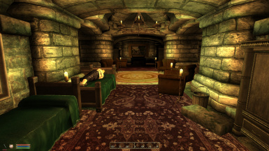 Skingrad Home Sweet Home 02
