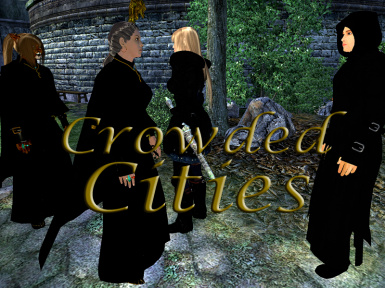 Dalls_Crowded_Cities