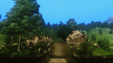 MTC-Expanded Villages Revisited