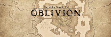 New Emotional Title Menu Music For The Elder Scrolls IV Oblivion By Amin Khani