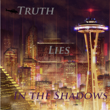 Truth Lies in the Shadows