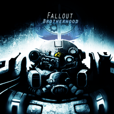 Fallout - Brotherhood