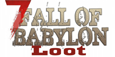 Old Style Loot