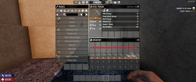 RNG Free Crafting (A18)