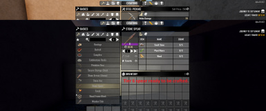 T6 Crafting (A18)