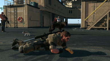 metal gear solid 5 cheat table