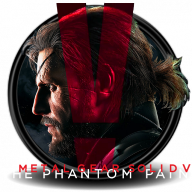 MGSVTPP - Modded EBOOT BIN plus Easy Install CHEAT PKG v1 11 (PS3