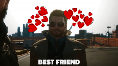 Kazuhira Miller At Metal Gear Solid V The Phantom Pain Nexus Mods And Community Kazuhira miller in his gz outfit, with both tpp and gz head variations. kazuhira miller at metal gear solid v