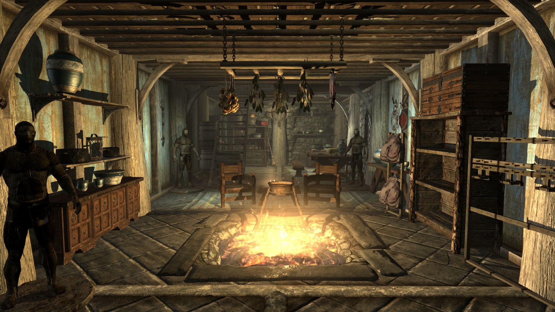 how to get house in whiterun skyrim