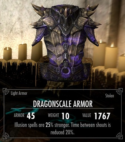 See why skyrim elixir will be trending in 2016 as well as 2015