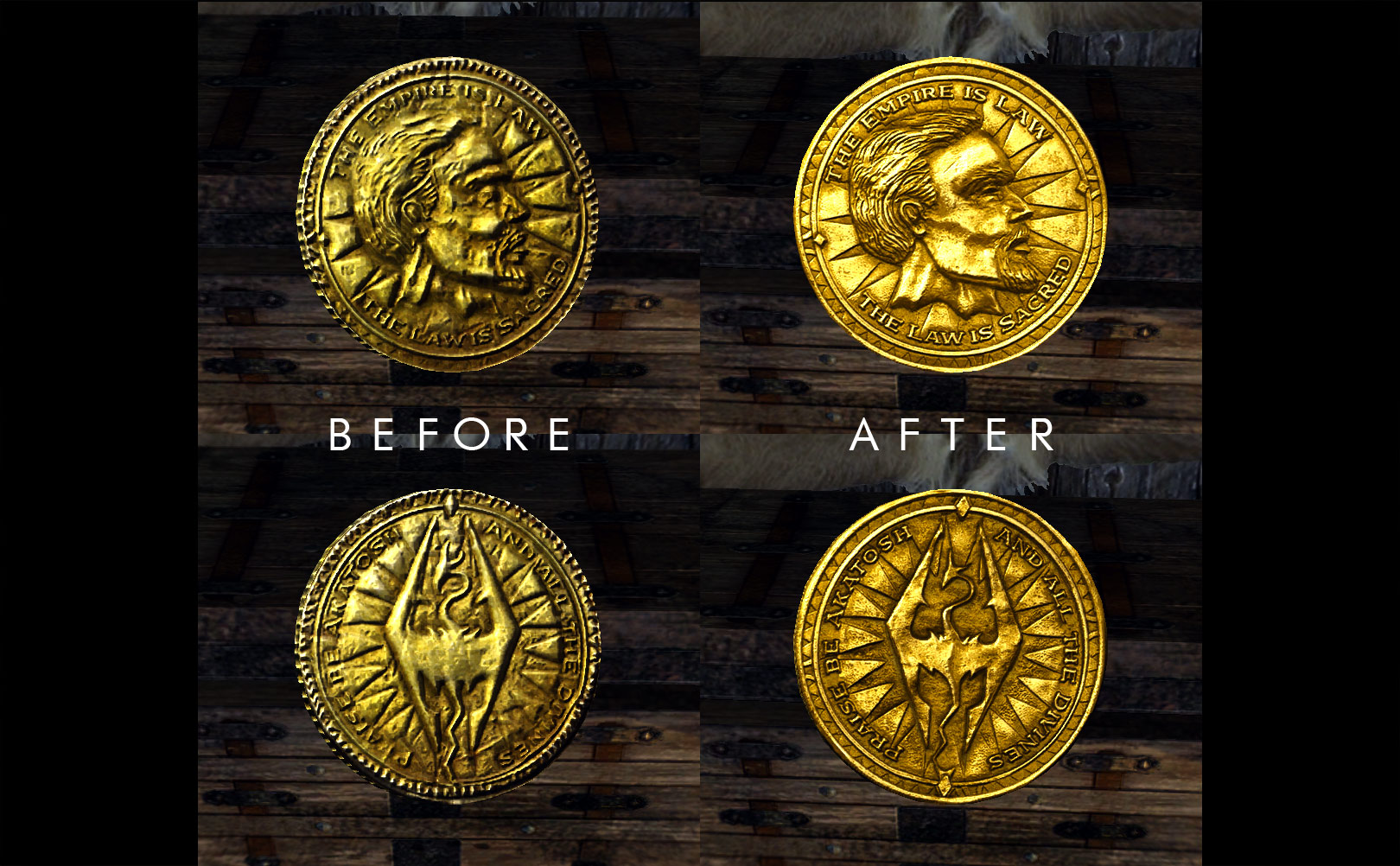 Coin replacer mod hack - Waves coin transfer time kerala
